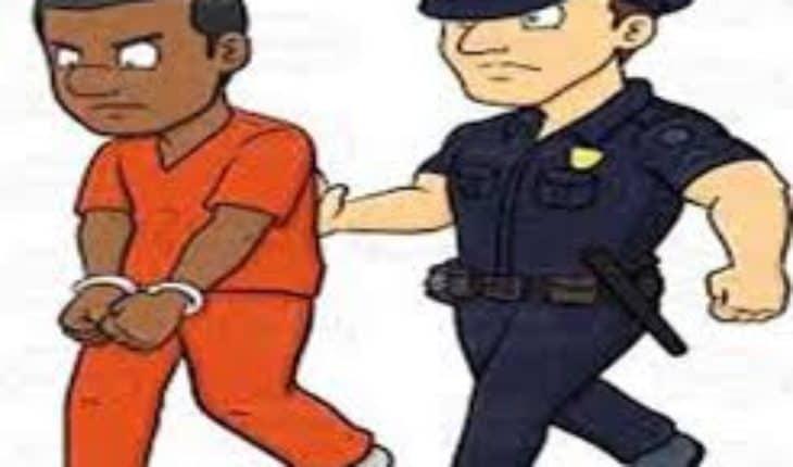झांसी यूनिवर्सिटी पुलिस को मिली बड़ी सफलता Soni News