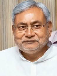 Patana-डीजीपी ठाकुर को सेवाविस्तार नहीं, 28 को ही रिटायर होंगे, सीएम ने दिए संकेत Soni News