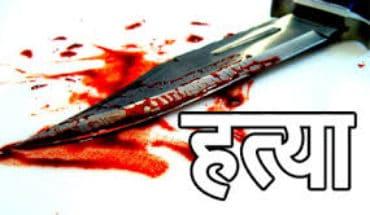 कानपुर देहात-महिला की हत्याकर शव को कमरे में 5 फुट नीचे दफना दिया Soni News