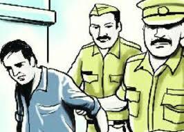 कानपुर देहात-चोरो के गिरोह का हुआ खुलासा Soni News
