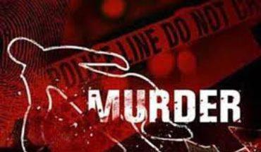 Jalaun-SP अमरेंद्र प्रसाद सिंह ने पूर्व में मिली  सिर कटी लाश का किया खुलासा Soni News