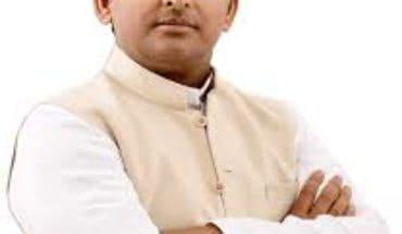 Lucknow-पहली बार मायावती के घर अखिलेश पहुँचे Soni News