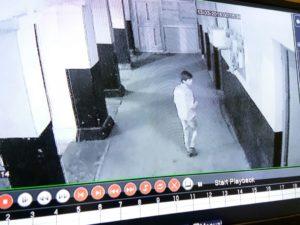 Jhansi-कुंज वाटिका विवाह घर में चोरी करते लड़के cc कैमरे में हुए कैद Soni News