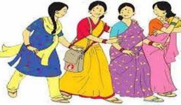 कानपुर देहात-2 अप्रैल से लेकर 16 अप्रैल तक चलेगा स्वास्थ्य पखवाड़ा Soni News