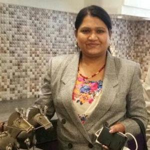 सुनीता सिंह=(HR) SONI NEWS Soni News