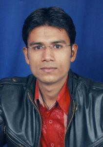 सुरेश कुमार(संवाददाता)कालपी Soni News
