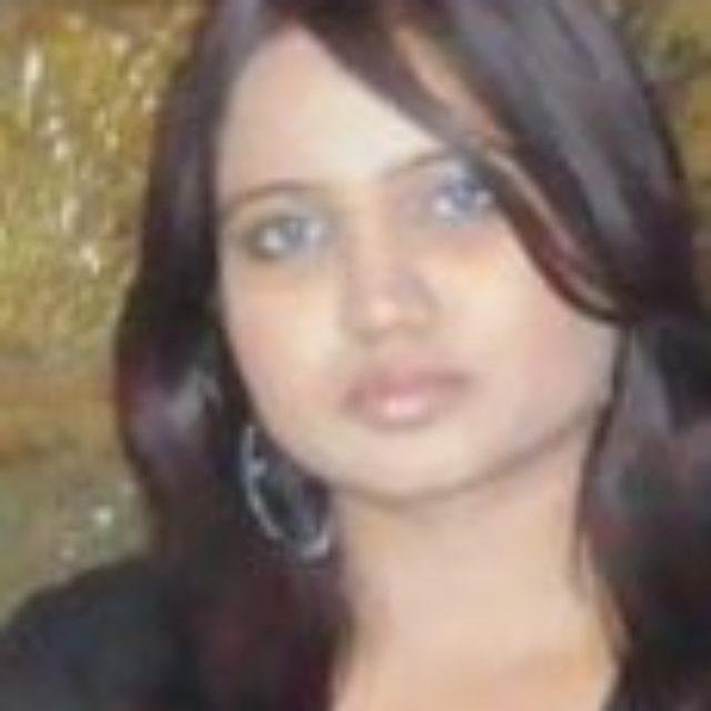 वन्या कश्यप-संवाददाता -नोएडा दिल्ली