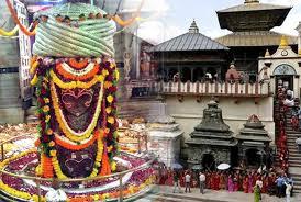 काठमांडू-सावन के विशेष माह में करिये बाबा पशुपतिनाथ के चमत्कारी दर्शन Soni News