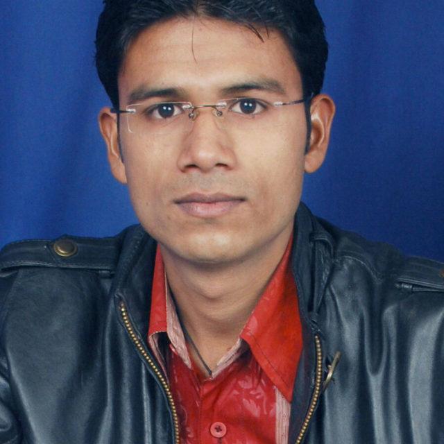 सुरेश कुमार(संवाददाता)कालपी