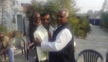 कश्यप समाज पिछड़ा एकीकरण मंच, 20 जनवरी को करेगा सामूहिक विवाह Soni News