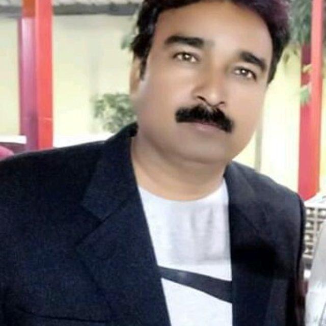 मजीद अरमान (वालीबुड रिपोर्टर)-घाटकोपर मुंबई
