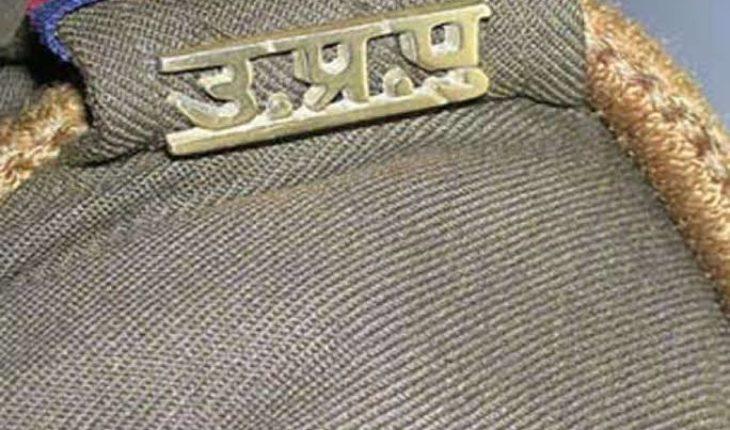 पत्रकारों के हमलावरों पर सख्त कार्यवाही करने के लिए एसएसपी को दिया ज्ञापन ! Soni News