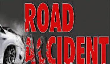 जालौन-कोंच नगर में रफ्तार का कहर देखने को मिला है, जहां एक अज्ञात वाहन ने बाइक में टक्कर मार दी। Soni News
