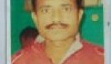 जालौन-जगम्मनपुर फरार अभियुक्त पर 5 हजार रुपये की इनाम घोषित। Soni News