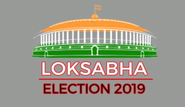 आज शाम 5बजे चुनाव आयोग करेगा लोकसभा चुनाव की तरीको का ऐलान। Soni News